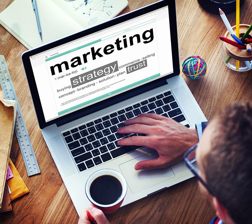 marketingyfidelizacion