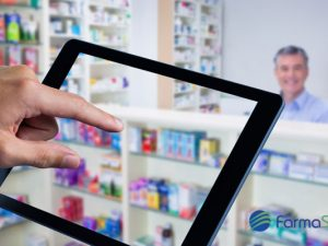 Gran expansión, colaborando con asociaciones farmacéuticas a nivel nacional