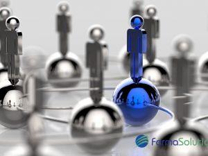 Atraer clientes con el Inbound Health Marketing