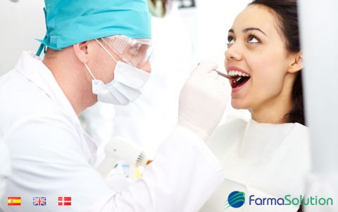 Software de gestión de clínicas dentales