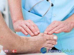 Software for podiatric clinics